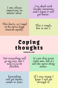 coping skills for stress Motivacional Quotes, Life Quotes, Quotes Images, Indie Quotes, Drake Quotes, Advice Quotes, Teen Quotes, Wisdom Quotes, The Words