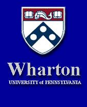 12) CAT has developed critical connections to elite academic institutions as well. In this case, they are working along the Mack Institute for Innovation Management at the Wharton School of Business to research how software and technology can transform business in unexpected ways.