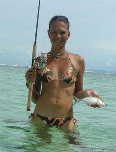 women-fishing-soft-porn-vidios-superhero-fucked