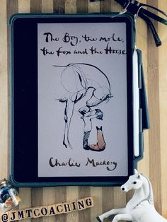 Books to Read - The Boy, the Mole, the Fox and the Horse by Charlie Mackesy Charlie Mackesy, The Mole, Manila Philippines, Book Recommendations, Books To Read, Coaching, Reading, My Love, Word Reading