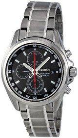 Seiko Quartz Titanium Watch #SNDC93P1 (Men Watch). Please visit us at the following URL: http://www.bodying.com/seiko-quartz-titanium-watch-sndc93p1/watches/32912
