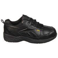 """""""Reebok Work Centose Composite Toe Met Guard Sneaker - Men's"""""""