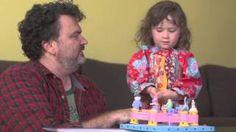 blocks for girls mechanical erector sets for girls who like read