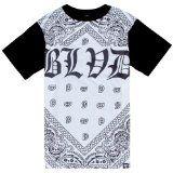 I love this -  BLVD SUPPLY Sub G-Star Mens T-Shirt / http://www.zofb.com/blvd-supply-sub-g-star-mens-t-shirt/