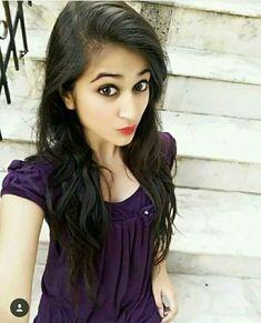 Slkass VM dmdknfmd Beautiful Girl Photo, Beautiful Girl Indian, Beautiful Indian Actress, Dehati Girl Photo, Girl Photo Poses, Stylish Girl Images, Stylish Girl Pic, Cool Girl Pictures, Girl Photos