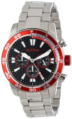 80 best redline the ultimate list images on pinterest redline