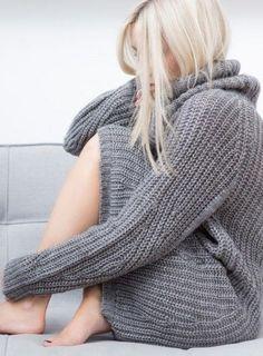 Ways to shoot aw sweater