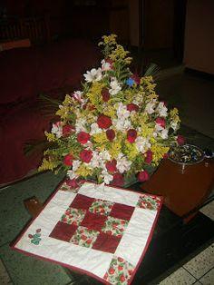 CARMENTELITAS: Como coser un bies o sesgo. Christmas Tree, Holiday Decor, How To Sew, Hipster Stuff, Teal Christmas Tree, Xmas Trees, Christmas Trees, Xmas Tree