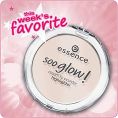 powder to cream shimmering - Cerca con Google