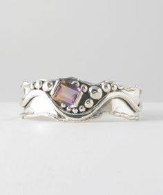 New Products : Marksz Co. | Sterling · West Palm Beach , Handcrafted Artisan Sterling Silver Jewelry