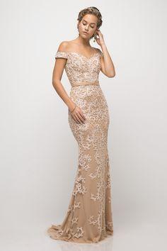 Mob Dresses, Formal Dresses For Women, Formal Evening Dresses, Evening Gowns, Wedding Dresses, Formal Prom, Evening Party, Champagne Formal Dresses, Champagne Dress