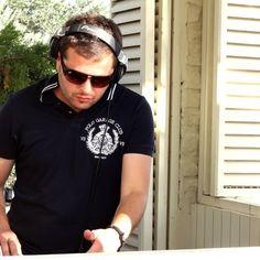 Tanita Tikaram feat. Dj Ahmet Demirag - Twist In My Sobriety (Disco Re Edit)