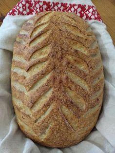 Keto Bread, Pizza, Basket