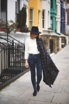 Notting Hill Fashion Shoot!!! www.myshowroomblog.com