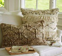 Handiras para decorar | Decorar tu casa es facilisimo.com