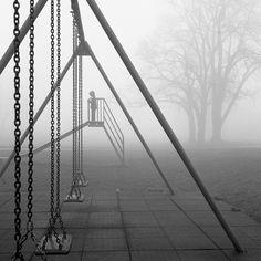Untitled. | Flickr - Photo Sharing!