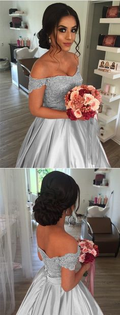 Hairstyles For Gowns, Quince Hairstyles, Wedding Hairstyles, Quinceanera Hairstyles, Quinceanera Dresses, Quinceanera Party, Ball Dresses, Ball Gowns, Prom Dresses
