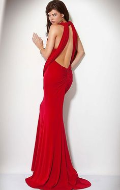 red-evening-dresses-01