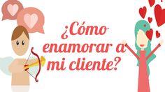 ¿Cómo enamorar a mi cliente? por @yiminshum vía @magentaig   http://magentaig.com/wNews/news/view/99/como-enamorar-a-mi-cliente