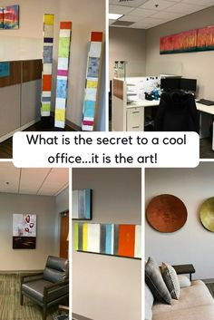 Used Office Furniture Stores Chicago Talian Store Talian Store