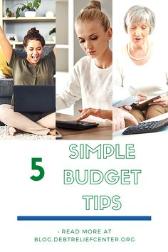 Saving Money Quotes, Money Saving Tips, Financial Information, Financial Tips, Budgeting Finances, Budgeting Tips, Ways To Save Money, How To Get Money, Budget Help