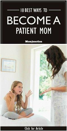 Письмо «Περισσότερα pin για τον πίνακά σας Children» — Pinterest — Яндекс.Почта