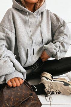 Verre Coeur Vert Camo Rebel Enfant Sweat à Capuche Sweat oversize femme taille UK S
