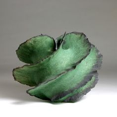 turecepcja:  Sandra Davolio Italian-born, Denmark-based ceramic...