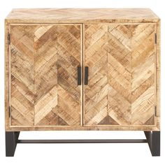 custom quarter sawn white oak corner cabinet furniture pinterest oak corner cabinet and white oak