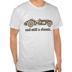 $$$ This is great for          	50th Birthday Gift For Him T Shirts           	50th Birthday Gift For Him T Shirts We provide you all shopping site and all informations in our go to store link. You will see low prices onThis Deals          	50th Birthday Gift For Him T Shirts Review from Assoc...Cleck See More >>> http://www.zazzle.com/50th_birthday_gift_for_him_t_shirts-235688899586893833?rf=238627982471231924&zbar=1&tc=terrest