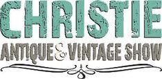 Canada's Favourite Antique & Vintage Show - Dundas, On Antique Show, Christ, Canada, Antiques, Flea Markets, How To Make, Vintage, Real Estate, Spring