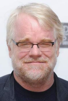 Click here for Philip Seymour Hoffman's autopsy results.