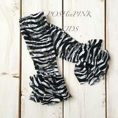 Girl ruffle lace shabby leg warmers, lace leggings, baby, toddler, girl, ivory, light purple, maroon, ruffle leg, child, rustic, zebra by POSHinPINKKIDS on Etsy