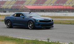 Dyer Chevrolet Fort Pierce >> BLACK CAMARO SS – D2FORGED CV2 DEEP CONCAVE | D2FORGED Wheels Gallery | Cars | Pinterest | D ...