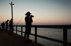 Port Aransas, Texas: August 2013