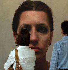 Exhibition Eloy Morales