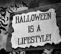 Halloween Queen, Halloween Signs, Halloween Season, Halloween Horror, Halloween Themes, Vintage Halloween, Halloween Crafts, Happy Halloween, Halloween Decorations