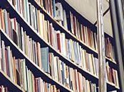 Jak rozpoznać owrzodzenie kończyn dolnych? http://nieuleczalni.pl/zylaki-konczyn-dolnych, http://nieuleczalni.pl/wp-content/uploads/2014/08/logo.png