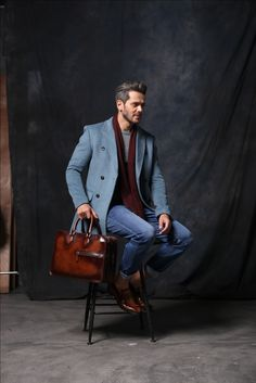 TERSE wholesale price china manufacturer men leather bags& shoes business briefcase berluti style custom logo service OEM ODM