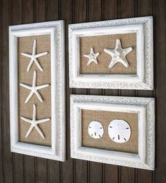 19 Fascinating DIY Coastal Wall Decorations To Refresh Your .- 19 Fascinating DIY Coastal Wall Decorations To Refresh Your Home Decor 19 Fascinating DIY Coastal Wall Decorations To Refresh Your Home Decor - Coastal Wall Decor, Beach Wall Decor, Beach House Decor, Coastal Living, Diy Beachy Decor, Beach Houses, Beach Cottages, Outdoor Beach Decor, Outside Wall Decor