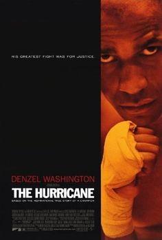 The Hurricane / HU DVD 491 / http://catalog.wrlc.org/cgi-bin/Pwebrecon.cgi?BBID=4088449