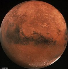 China wants to reach Mars by 2021, according to the chief designer of lunar and Mars missions for the CNSA. The top official opened up about the agency's plans for planetary exploration and future collaboration