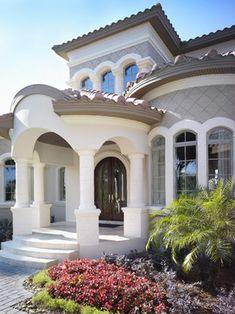 mediterranean home #home #mediterranean #homebound #interior #design #interiordesign #simple #rustic #designlit