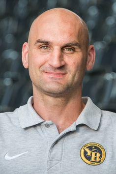 Adrian Lüdi-all