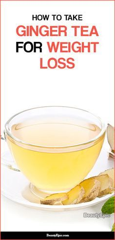 Ginger Tea For Weight Loss – Benefits and How to Drink – detox Weight Loss Tea, Weight Loss Drinks, Weight Loss Smoothies, Healthy Weight Loss, Lose Weight, Detox Plan, Tea Recipes, Smoothie Recipes, Juice Recipes