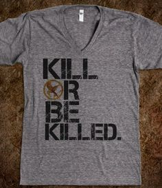 or this!!!  #hungergames