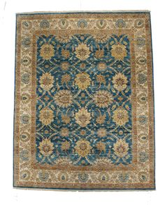 tapis marocain bo22050 catalogue tapis laine tapis berb re beni ouarain want it pinterest. Black Bedroom Furniture Sets. Home Design Ideas