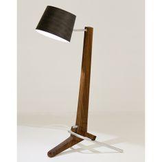 Silva Table Lamp