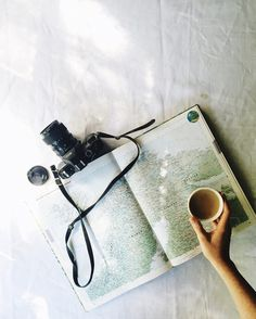 Do you sometimes feel like you need a map & a compass to find your (visual) voice? I've been going on rambles adventures & an ongoing journey with mine. It's exciting and sometimes a little hard -  more words on my blog ....(clicky link in profile). by petalplum