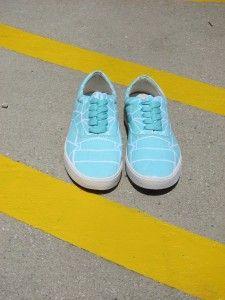 c4249d6e14b I m loving these Fat Sugar shoes by Fat Sugar Daddy. Plus